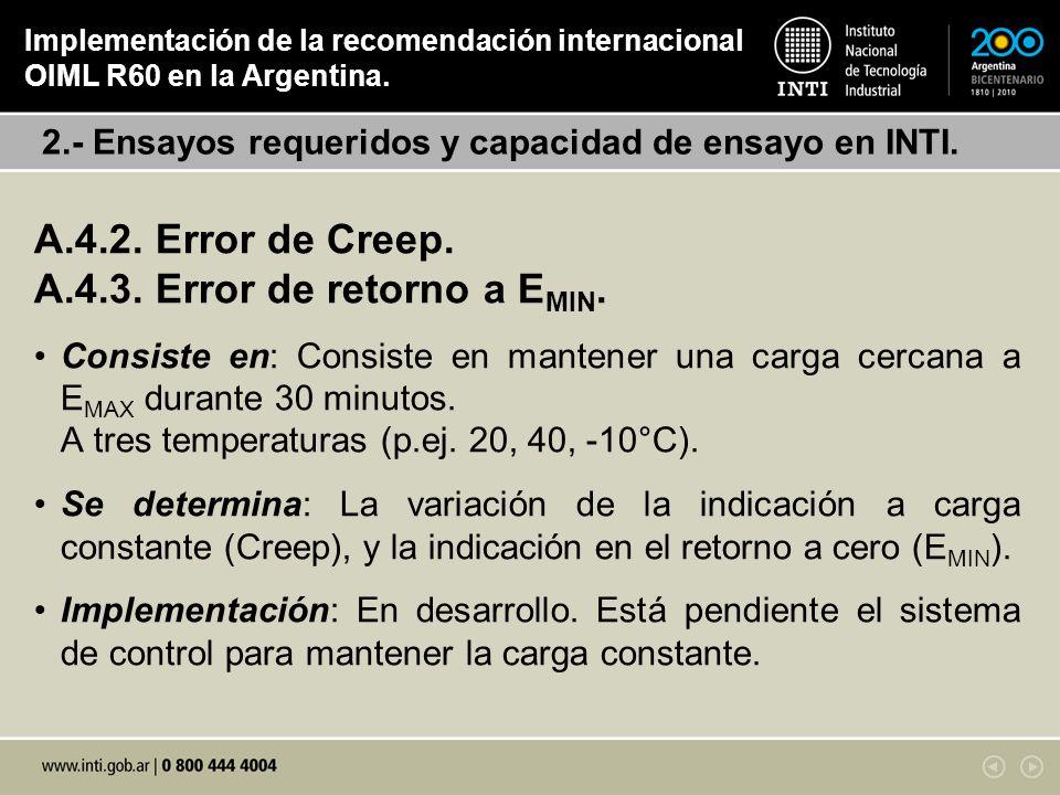 A.4.3. Error de retorno a EMIN.