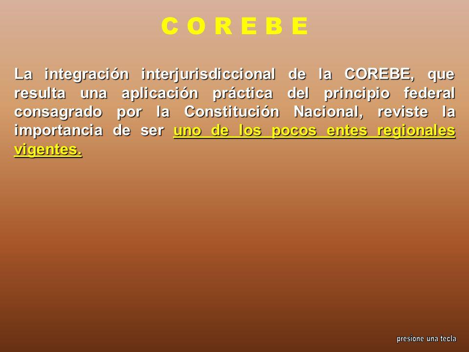 C O R E B E
