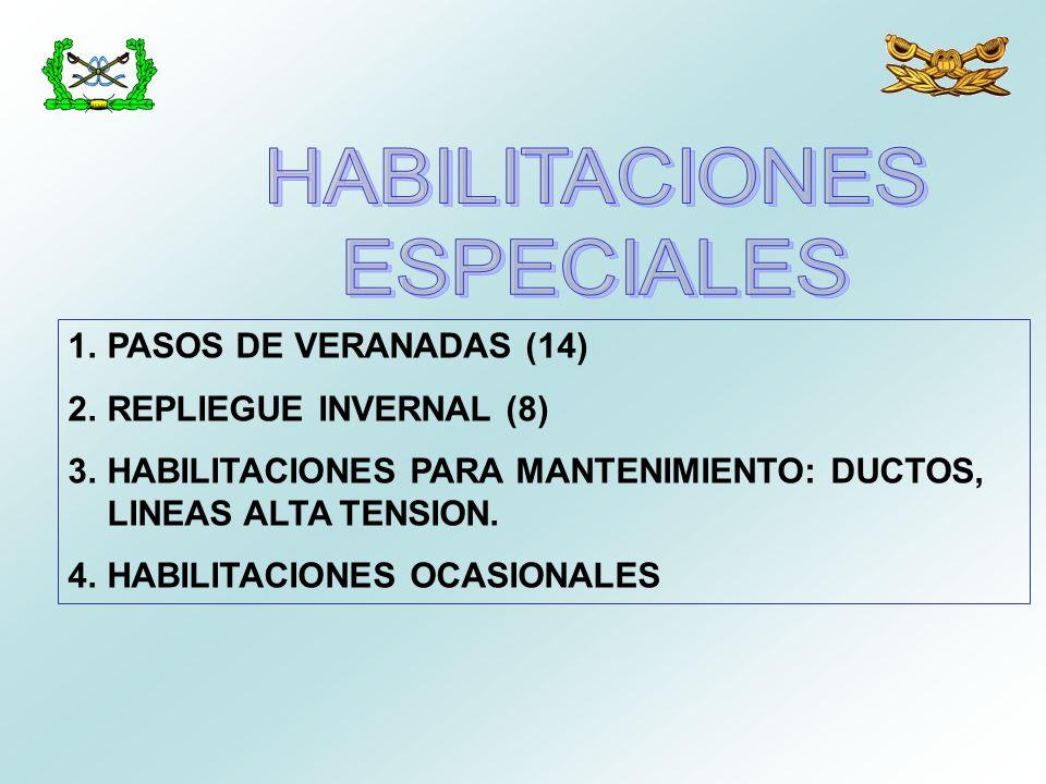 HABILITACIONES ESPECIALES PASOS DE VERANADAS (14)