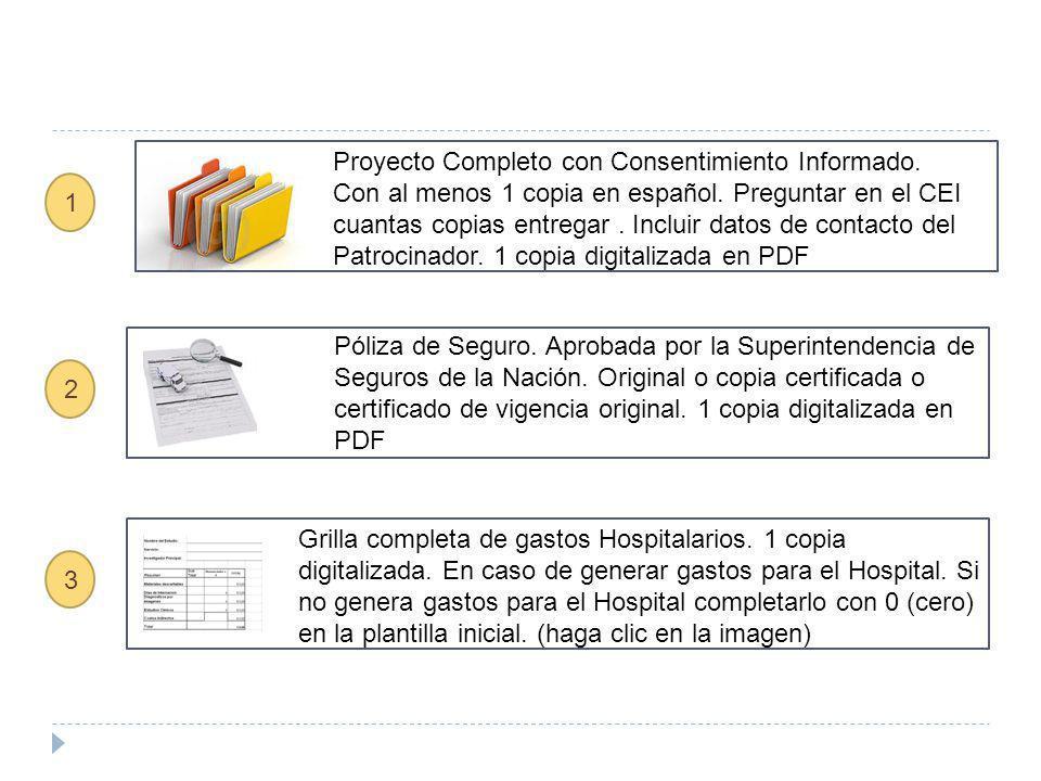 Proyecto Completo con Consentimiento Informado