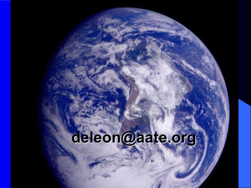 deleon@aate.org