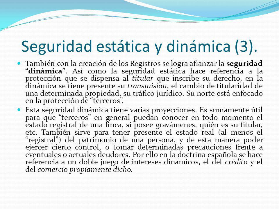 Seguridad estática y dinámica (3).