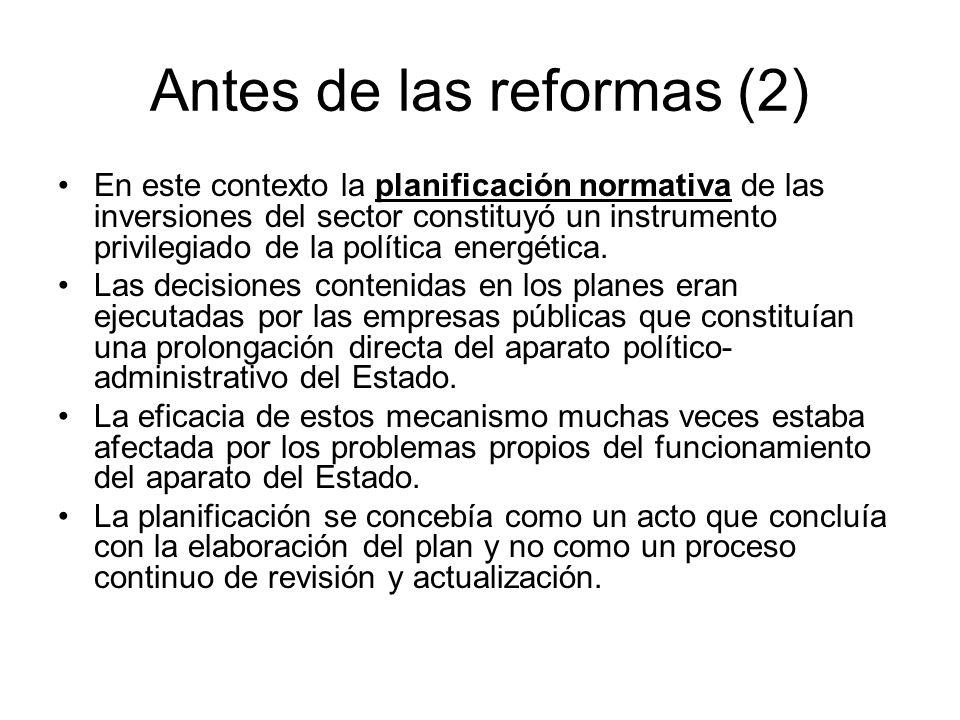 Antes de las reformas (2)