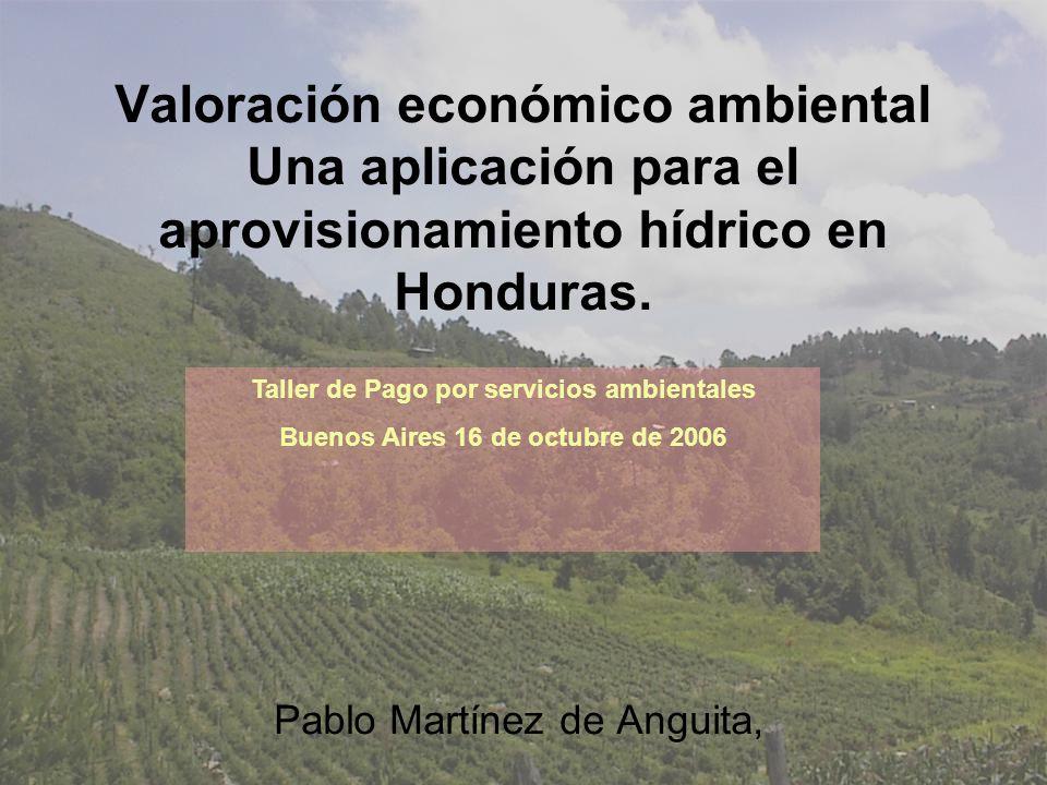 Pablo Martínez de Anguita,
