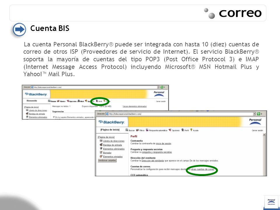 CorreoCuenta BIS.