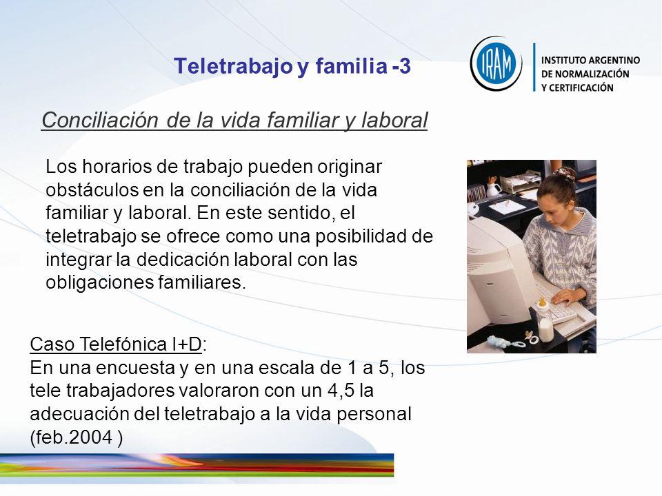 Teletrabajo y familia -3