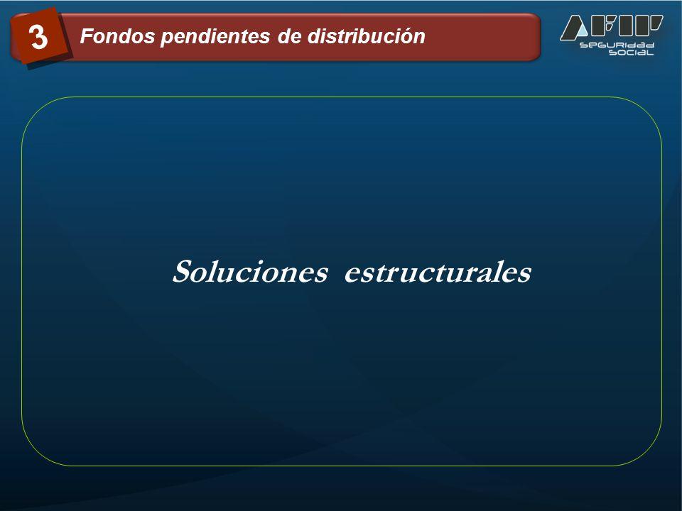 3 . Procedimiento único de registración vía web con clave fiscal.