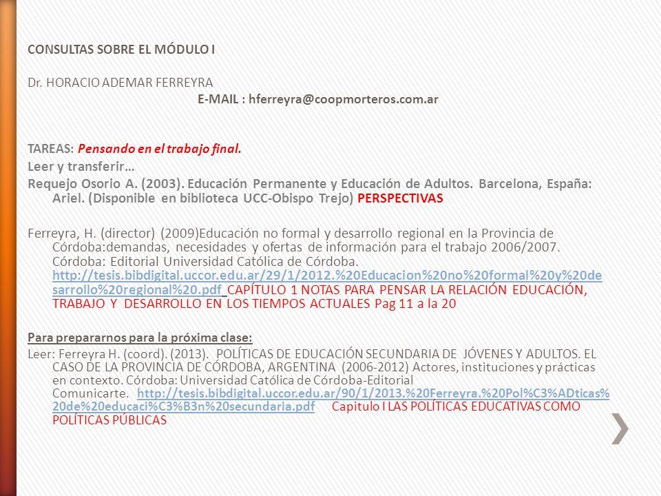 E-MAIL : hferreyra@coopmorteros.com.ar