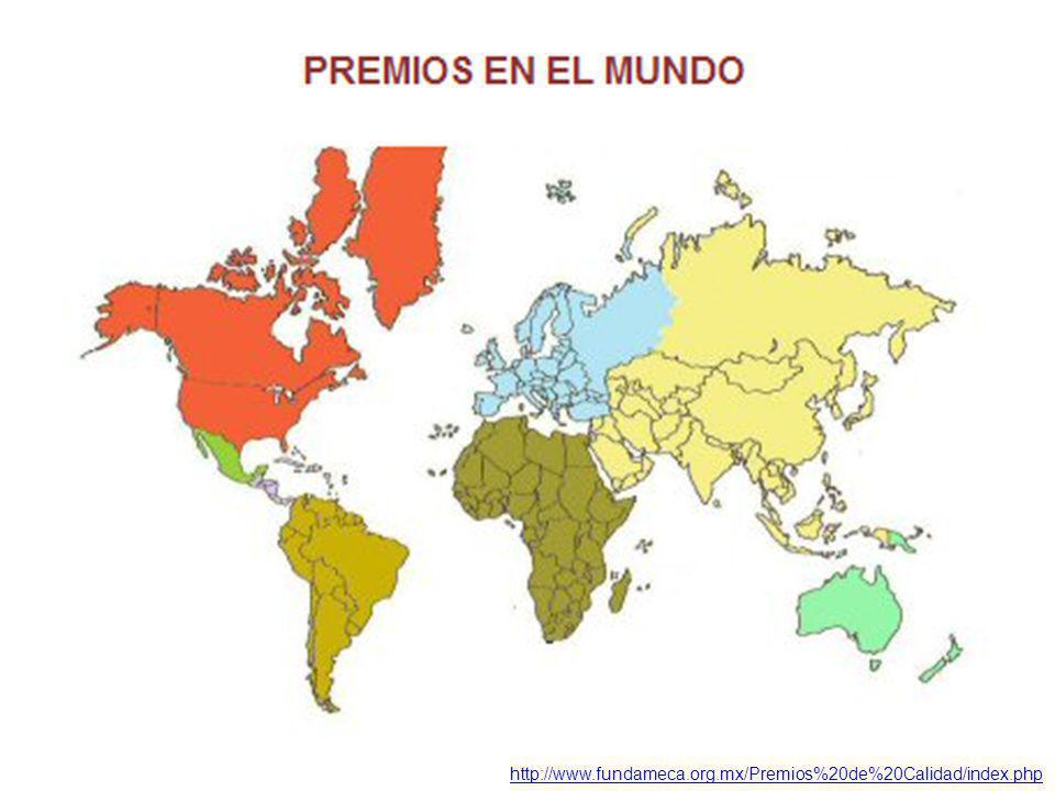 http://www.fundameca.org.mx/Premios%20de%20Calidad/index.php