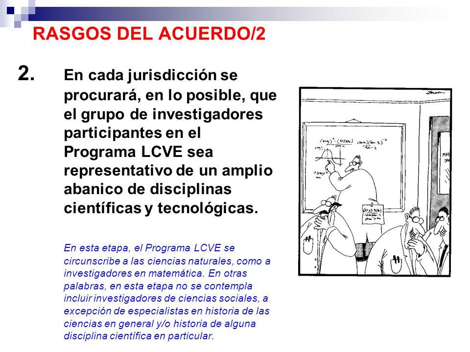 RASGOS DEL ACUERDO/2