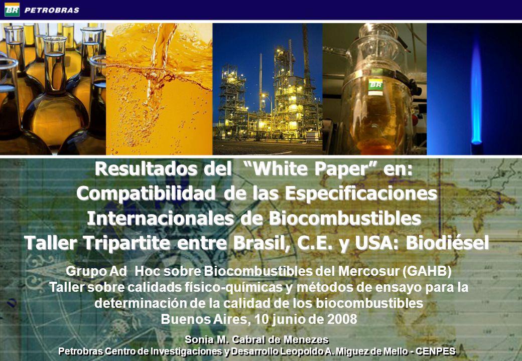 Resultados del White Paper en: