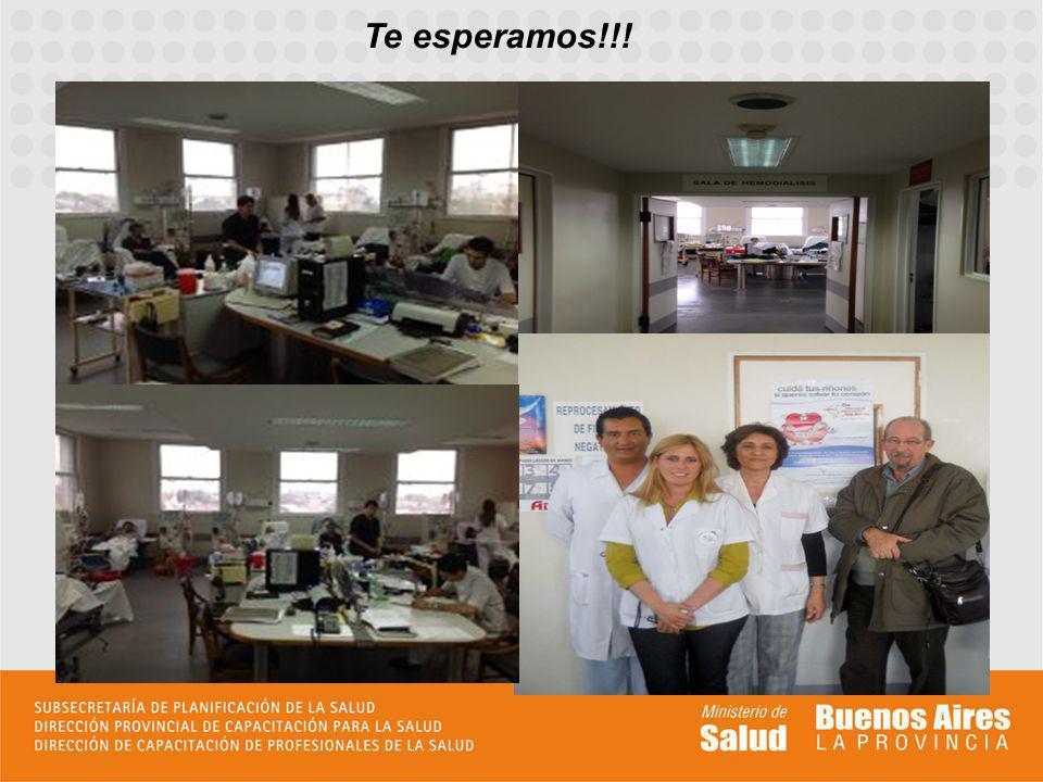 Foto de los integrantes del SERVICIO