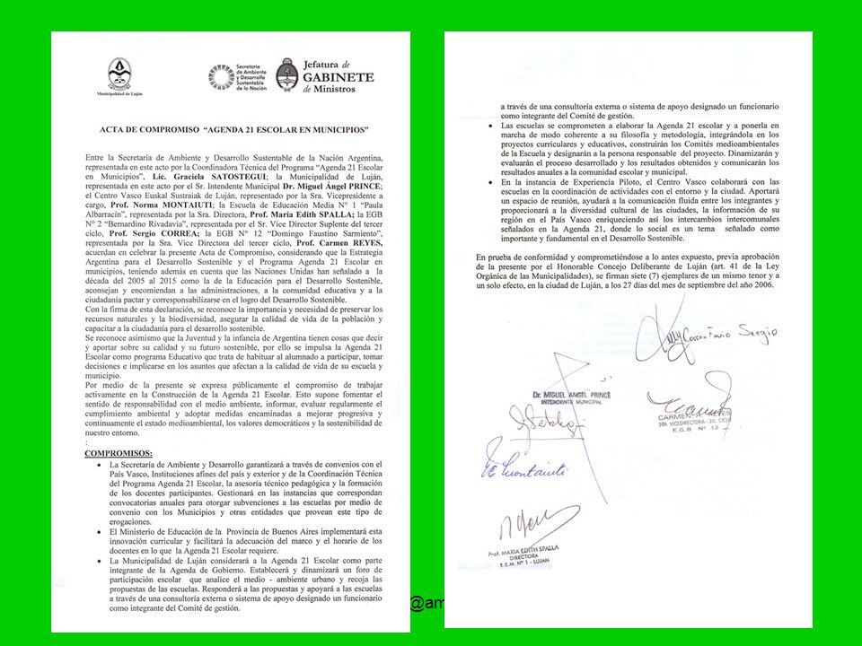 gsatostegui@ambiente.gov.ar