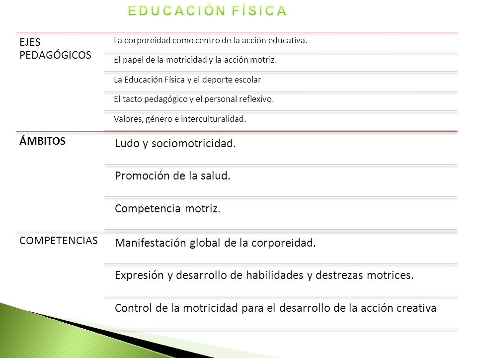 EDUCACIÓN FÍSICA Ludo y sociomotricidad. Promoción de la salud.