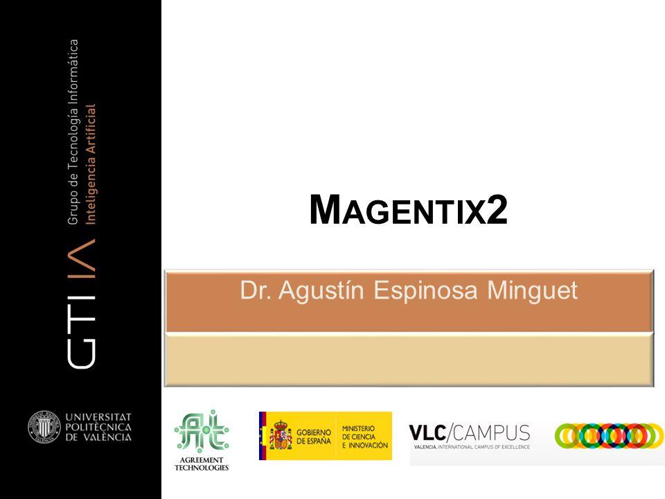 Dr. Agustín Espinosa Minguet