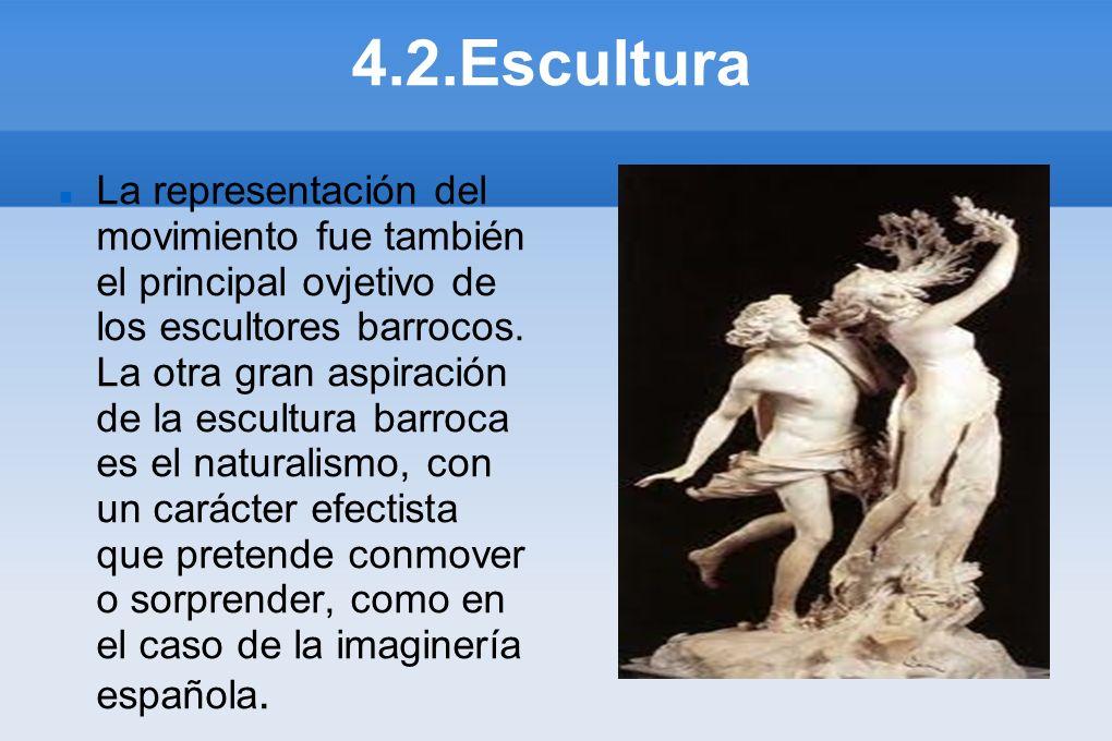 4.2.Escultura