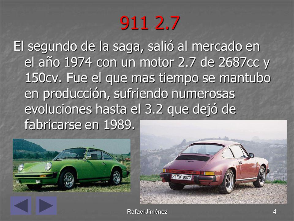 911 2.7