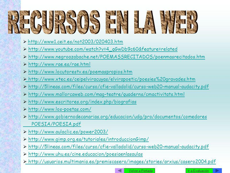 http://www1.ceit.es/not2003/020403.htm http://www.youtube.com/watch v=4_qGwDb9c60&feature=related.