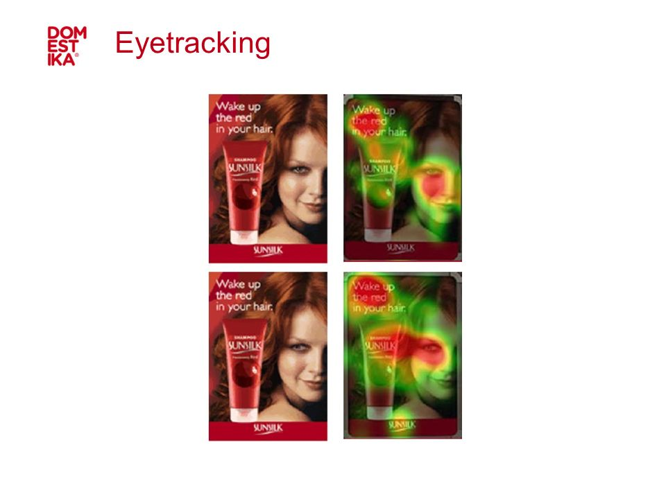 Eyetracking 67