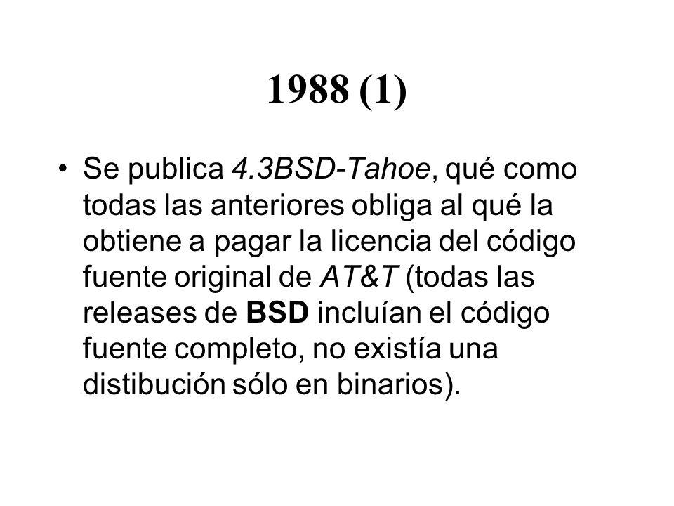 1988 (1)