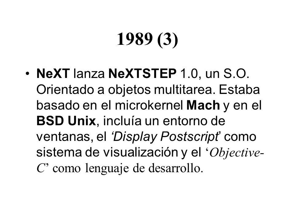 1989 (3)