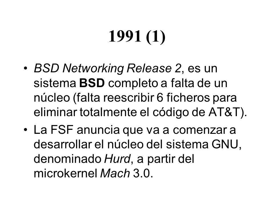 1991 (1)