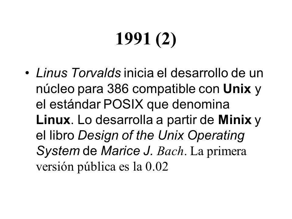 1991 (2)