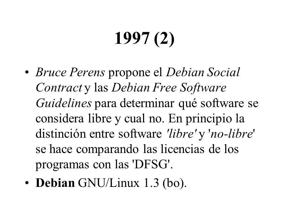 1997 (2)