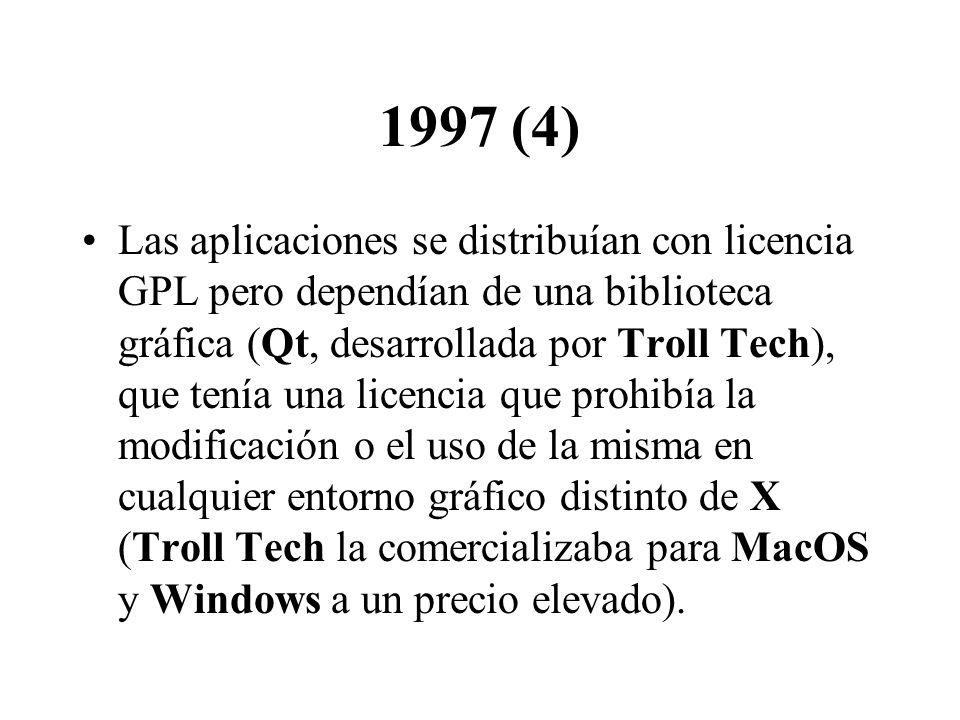1997 (4)