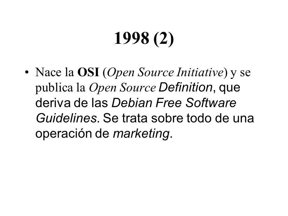 1998 (2)