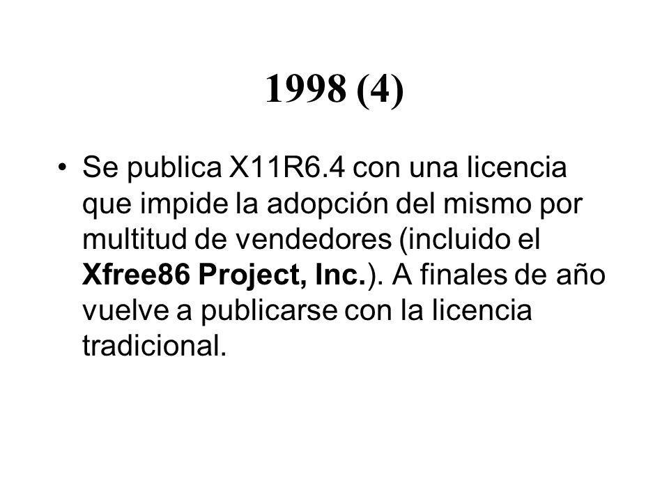 1998 (4)