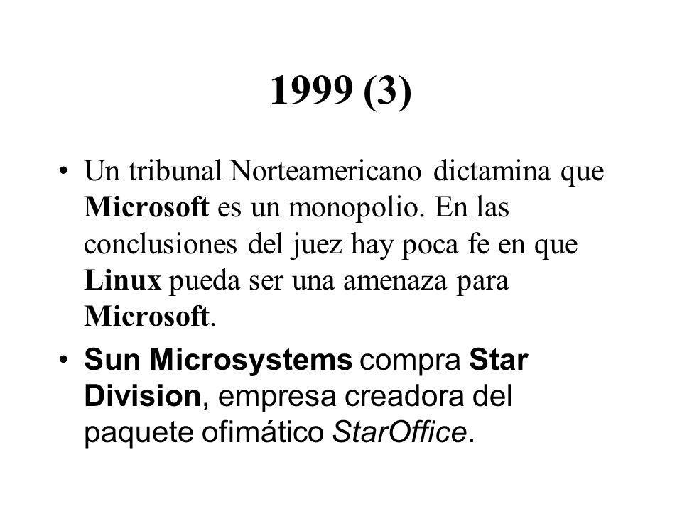 1999 (3)