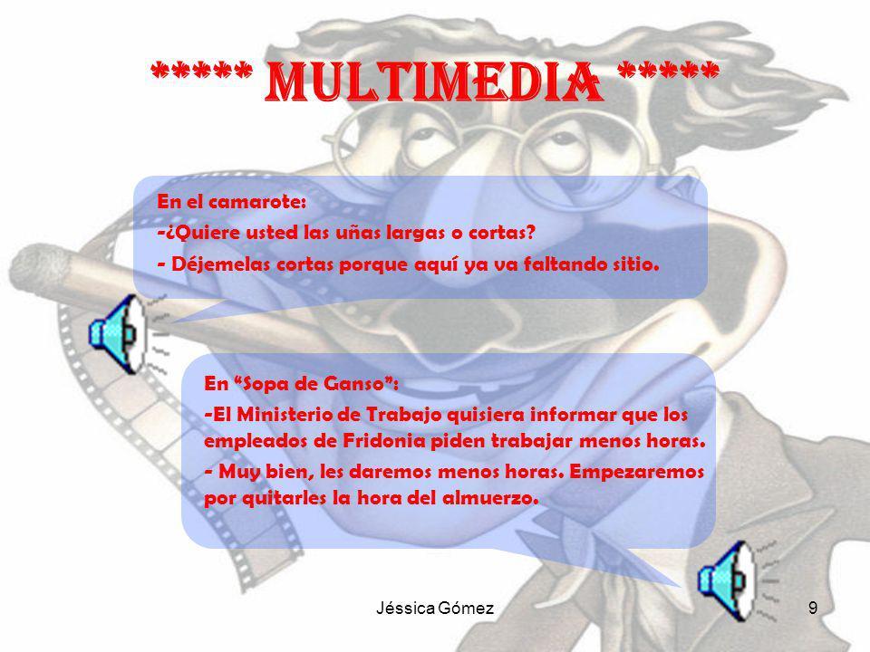 ***** multimedia *****