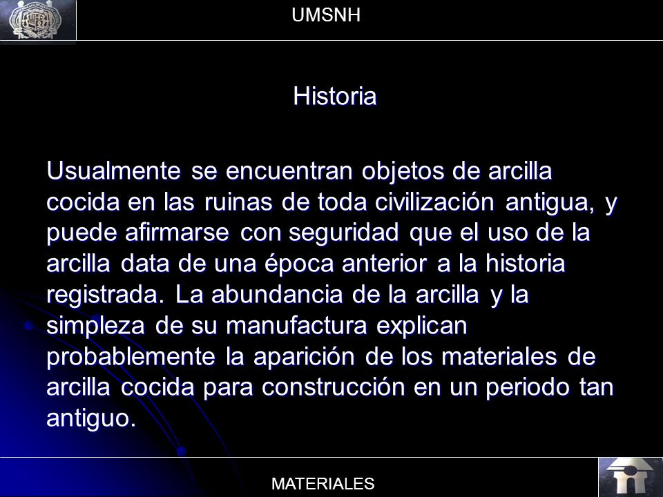 UMSNH Historia.