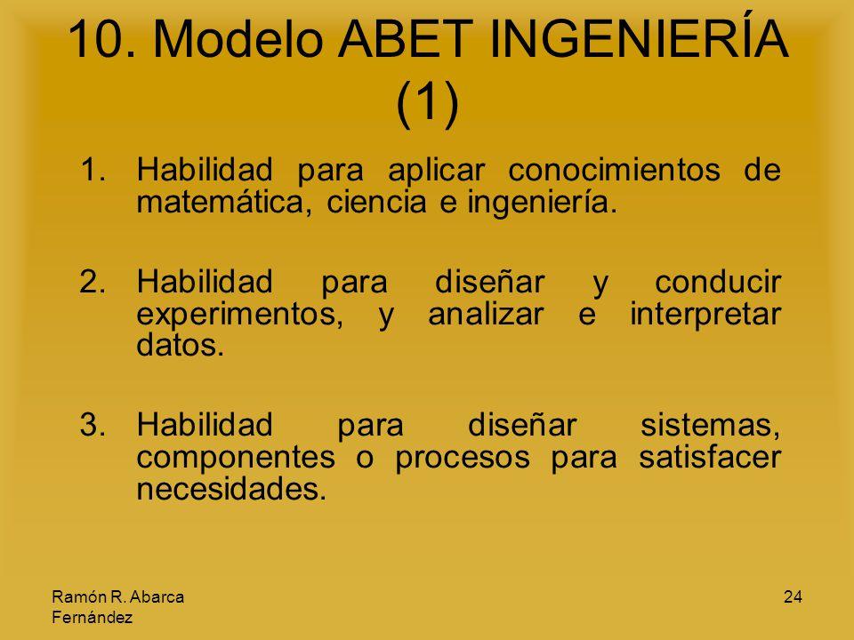 10. Modelo ABET INGENIERÍA (1)