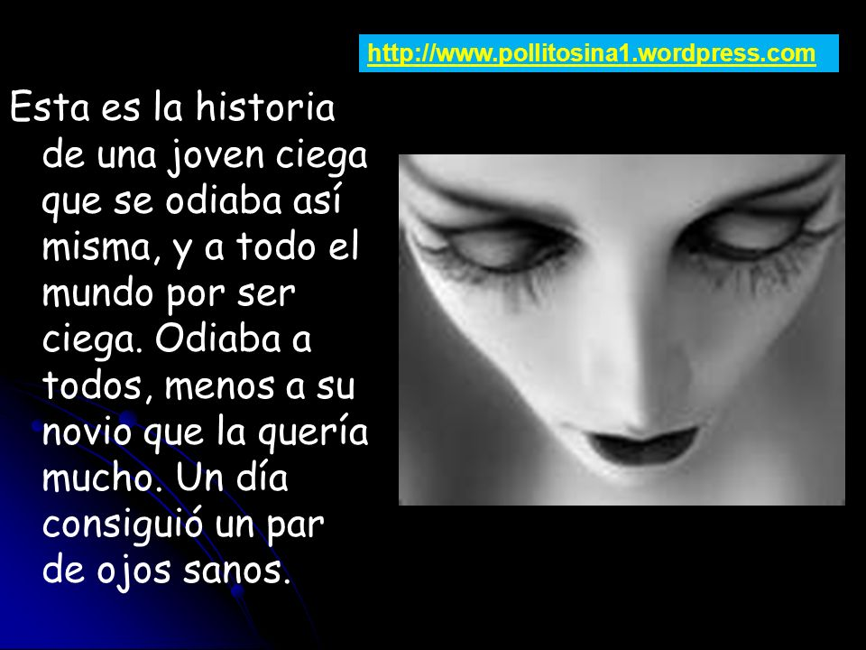 http://www.pollitosina1.wordpress.com