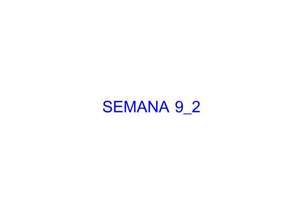 SEMANA 9_2