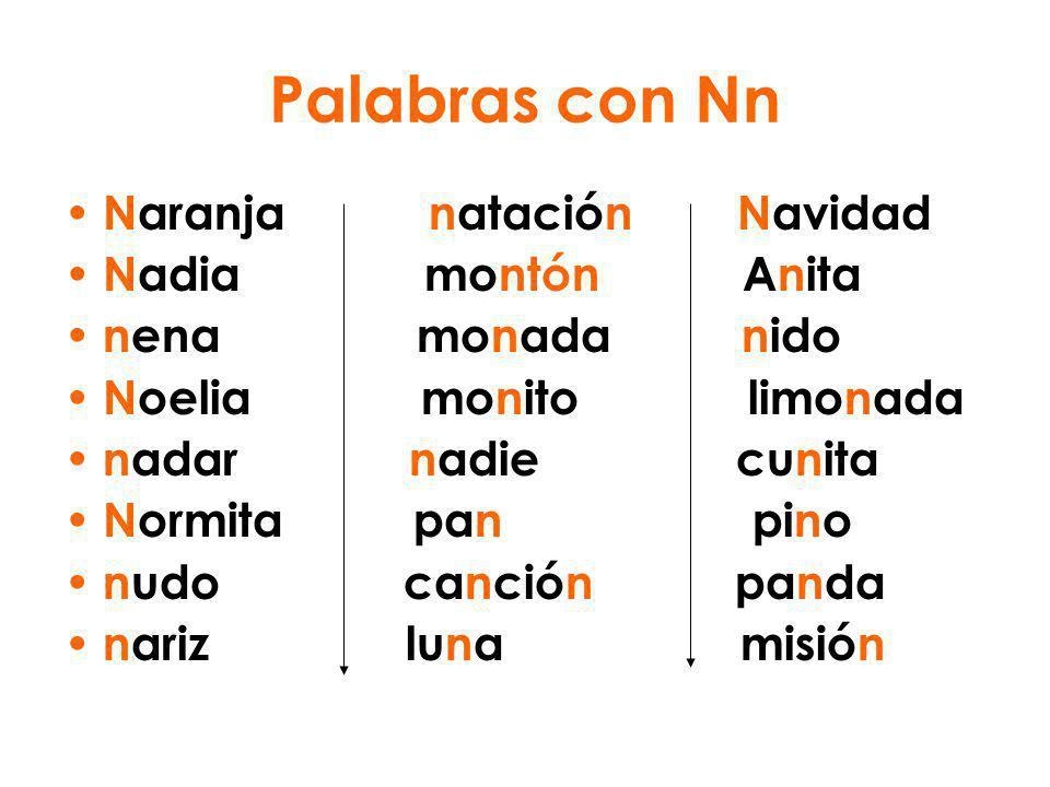 Noelia de la cancion 039039tu039039 xxx - 3 10