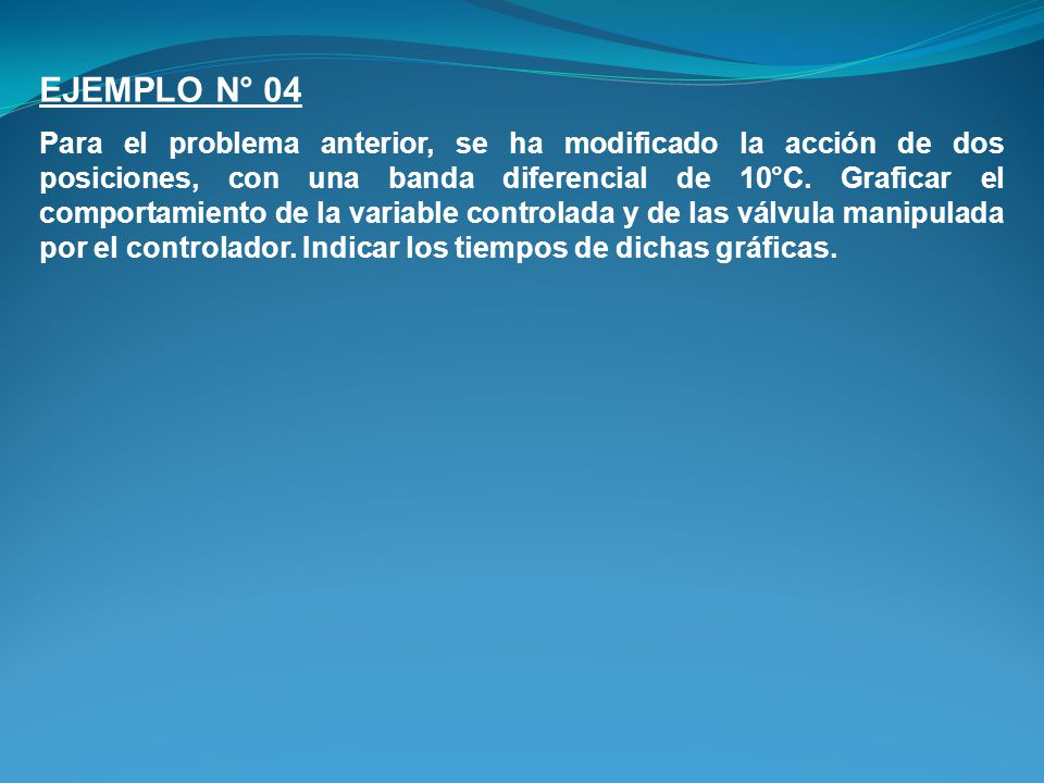 EJEMPLO N° 04