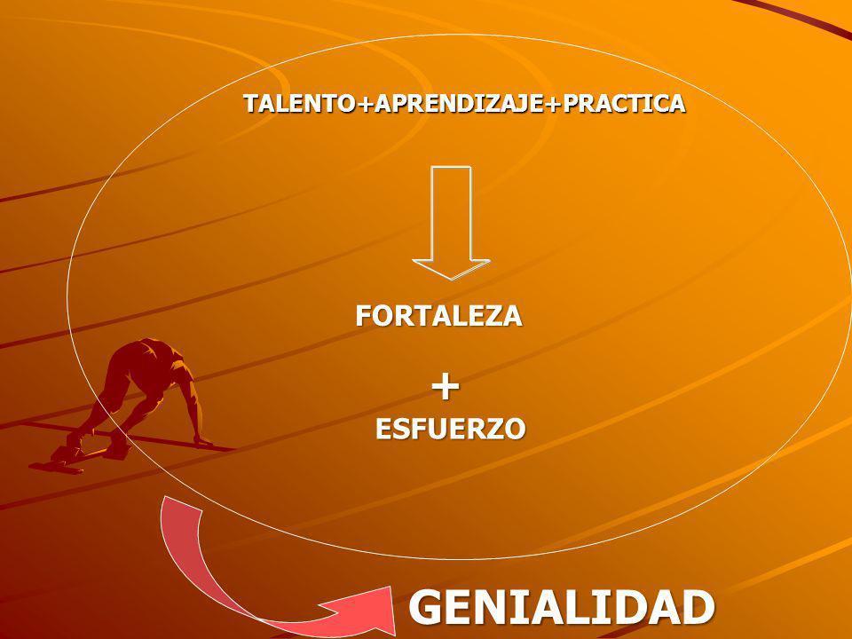 TALENTO+APRENDIZAJE+PRACTICA