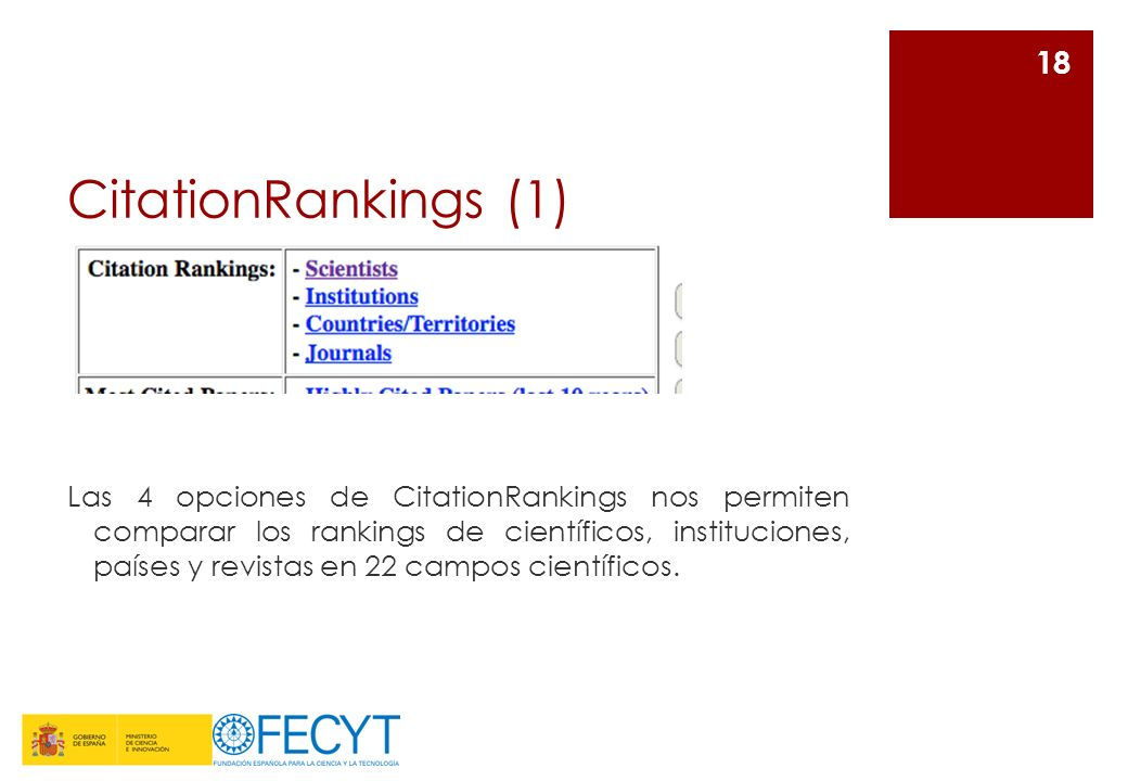 CitationRankings (1)