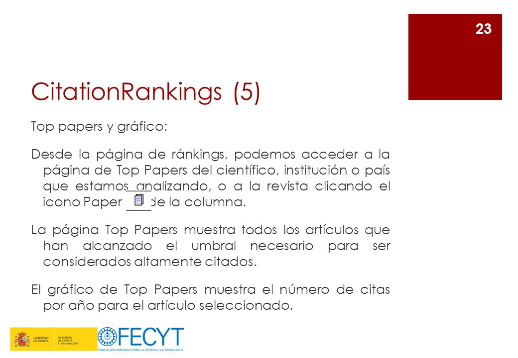 CitationRankings (5)