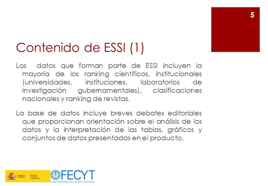 Contenido de ESSI (1)