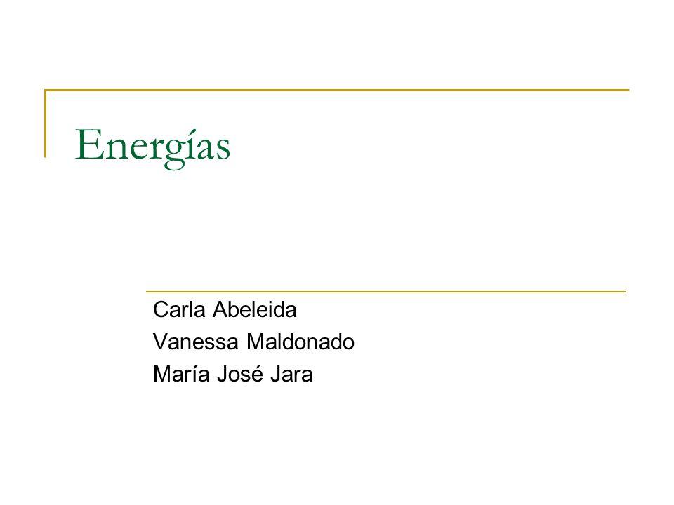 Carla Abeleida Vanessa Maldonado María José Jara