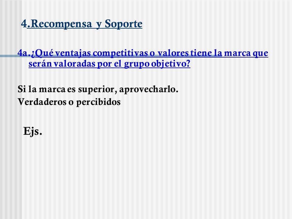 4.Recompensa y Soporte Ejs.