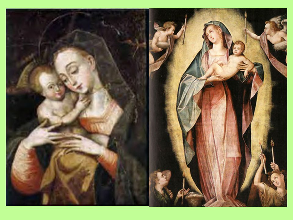 Bernardo realizó una serie de obras con el fin de que los peruanos puedan conocer mejor la vida de Jesús y la historia del cristianismo en el mundo.