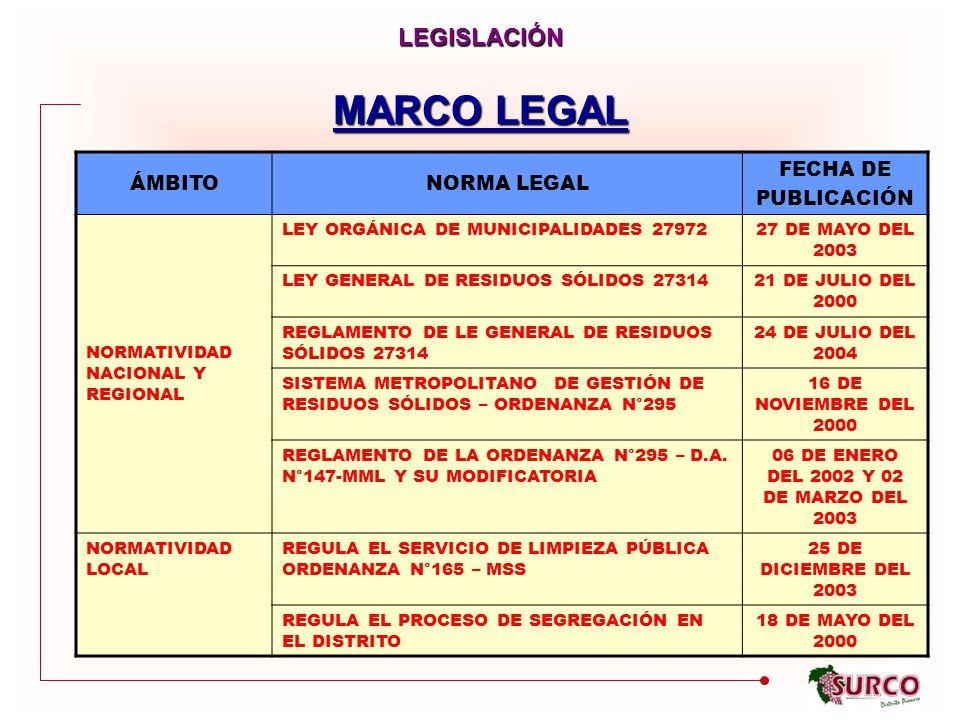 06 DE ENERO DEL 2002 Y 02 DE MARZO DEL 2003