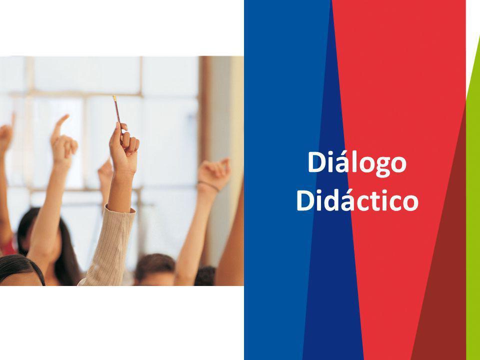 Diálogo Didáctico