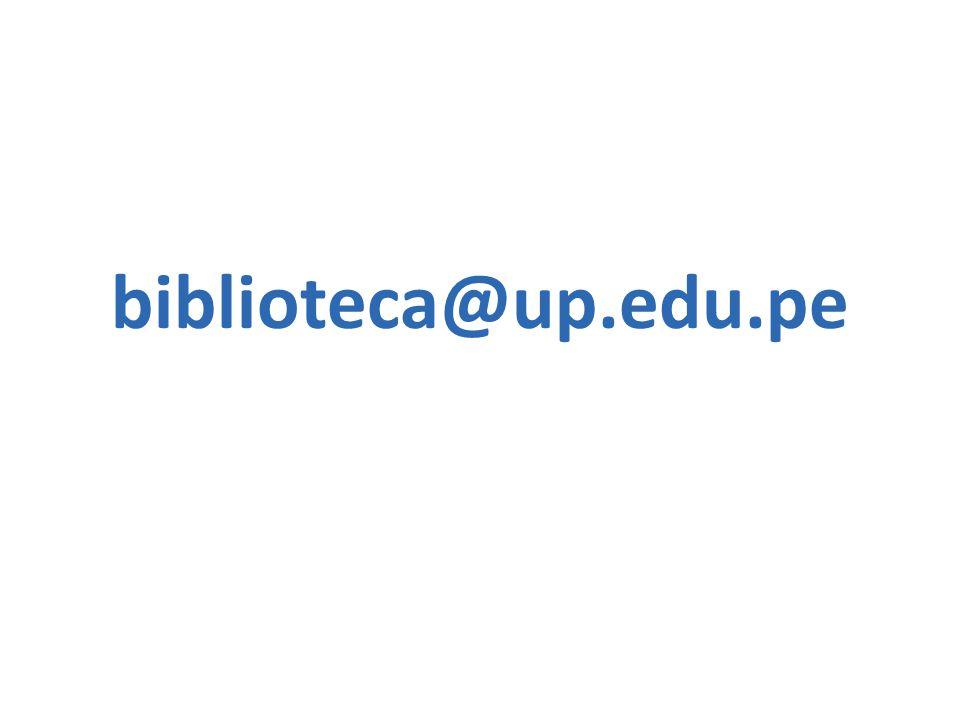 biblioteca@up.edu.pe