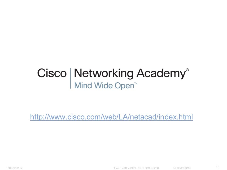 http://www.cisco.com/web/LA/netacad/index.html